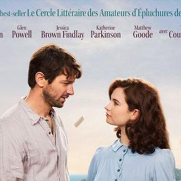 Bir Pazar Klasiği : Film Önerisi